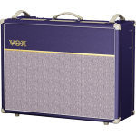 COMBO VOX AC30C2 LTD EDITION - PURPLE