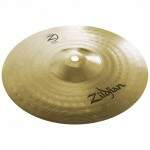Prato Zildjian Planet Z 10'' PLZ10S Splash