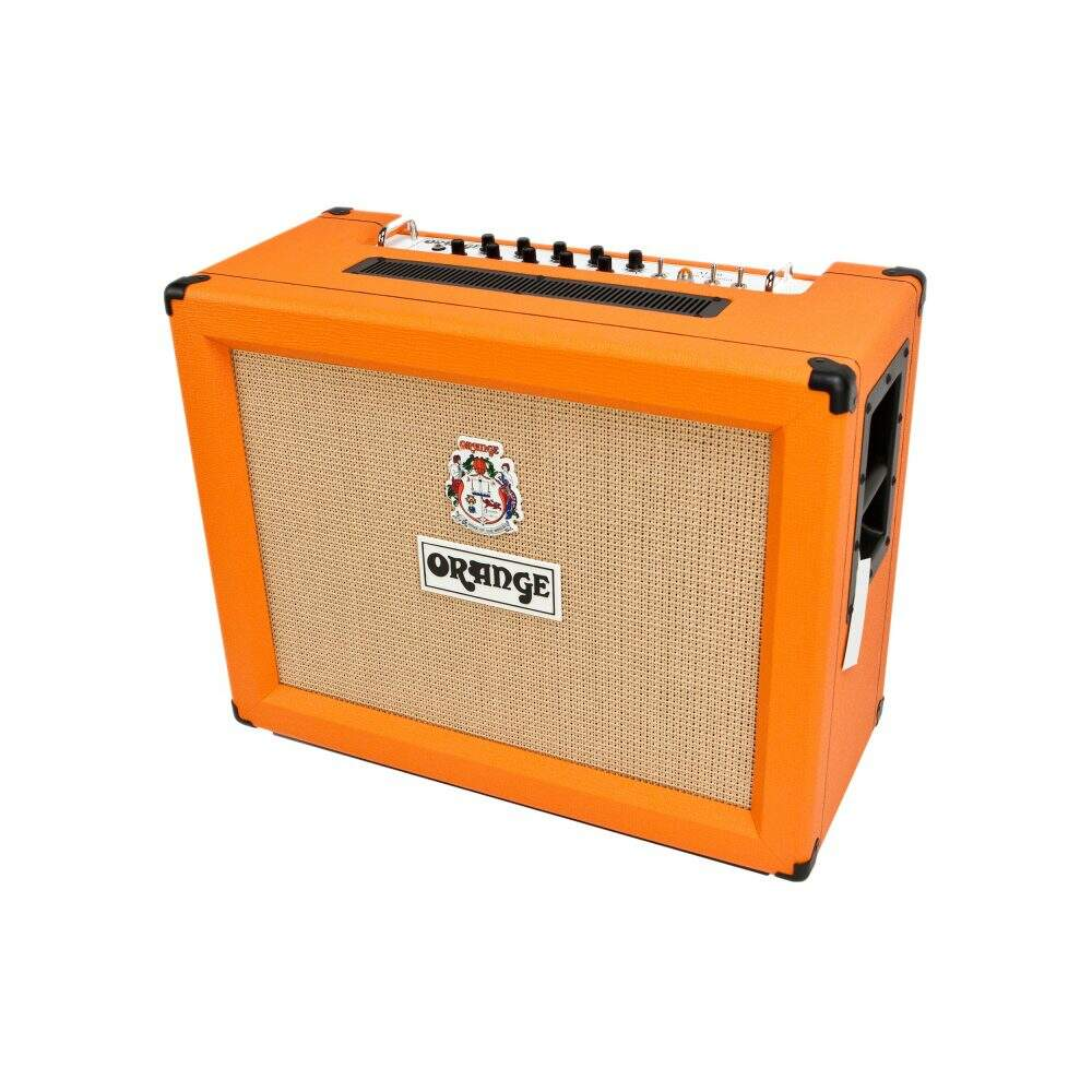 COMBO VALVULADO ORANGE AD30TC 2x12