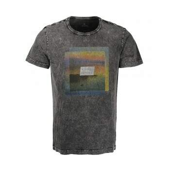 Camiseta Rip Curl Sunset