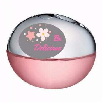 0875 - ESSÊNCIA TIPO BE DELICIOUS FRESH BLOSSOM - 50ml