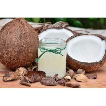 ESSÊNCIA COCONUT (hot/cold process & velas)