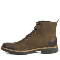 BOTA BLACK BOOTS FORD  GRAY