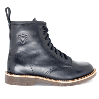 BOTA BERLIN BOOT DM LATEGO PRETO