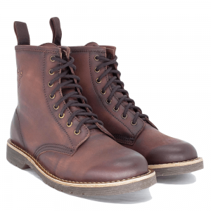 BOTA BERLIN BOOT DM PINHÃO DESTROYER