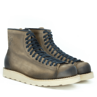 BOTA BLACK BOOTS KILLER WC CIMENTO DESTROYER