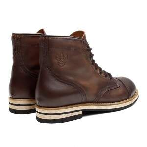 BOTA NINE SIX CLASSIC LATEGO PINHÃO DESTROYER