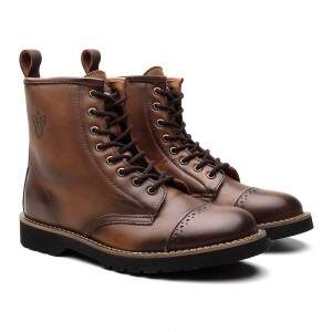 BOTA COMBAT LONDON WHISKY