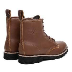 BOTA BERLIN DM BULL WHISKY