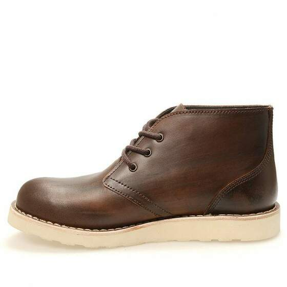 BOTA BLACK BOOTS BUICK WC  LATEGO PINHÃO DESTROYER