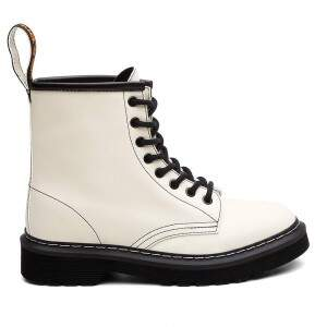 BOTA VIENA VEG 2001 OFF WHITE