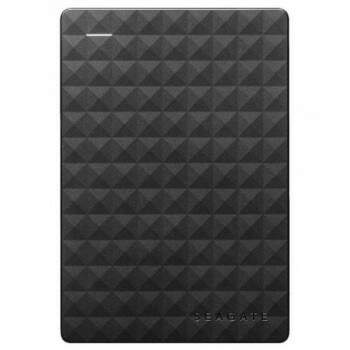 HD Externo Seagate 1TB Expansion Portable USB 3.0 Compatível com Windows