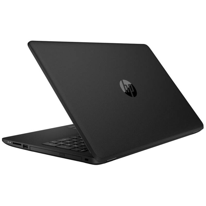 Notebook HP 15-bs016dx i5 2.5GHz/8GB/1TB/DVD-RW/15.6\\\