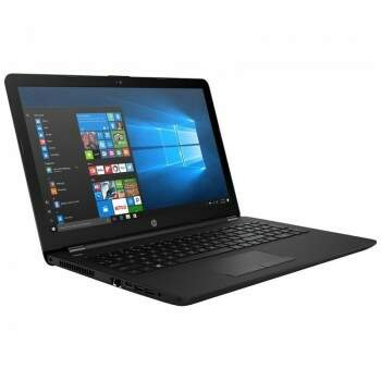 "Notebook HP 15-bs016dx i5 2.5GHz/8GB/1TB/DVD-RW/15.6\"" HD LED/W10"