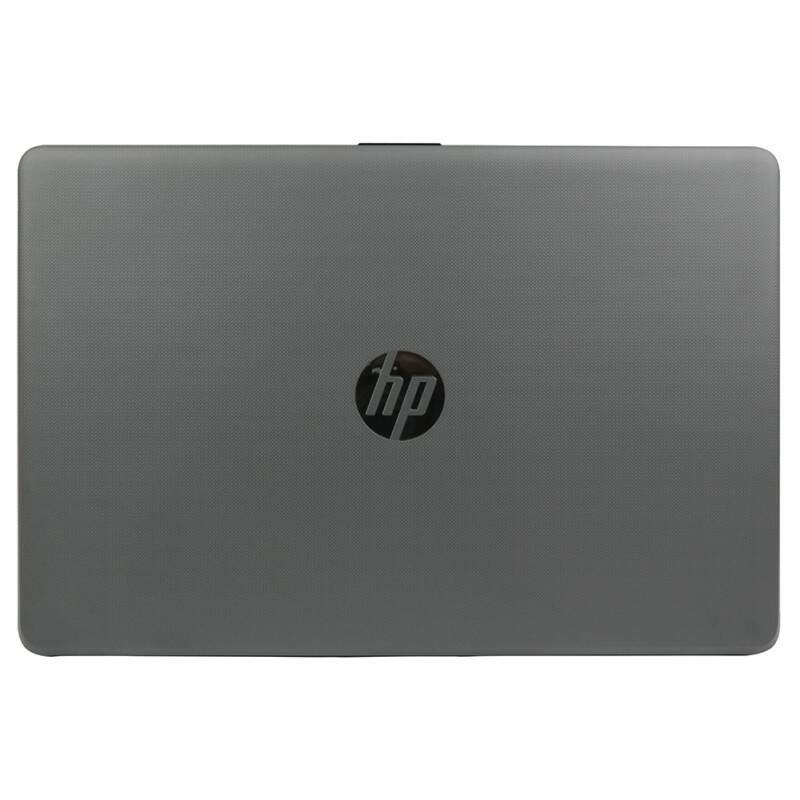 Notebook HP 15-bs053od i7 2.7GHz/6GB/1TB/DVD-RW/15.6\\\