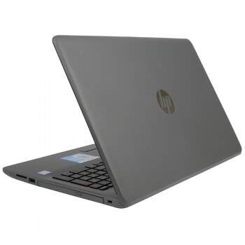 "Notebook HP 15-bs053od i7 2.7GHz/6GB/1TB/DVD-RW/15.6"" HD WLED/W10"