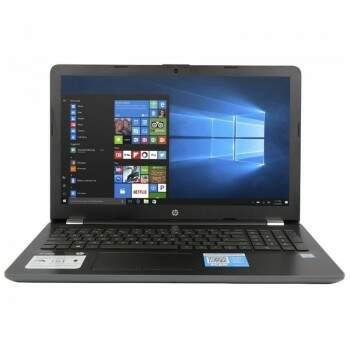 "Notebook HP 15-bs053od i7 2.7GHz/6GB/1TB/DVD-RW/15.6\"" HD WLED/W10"