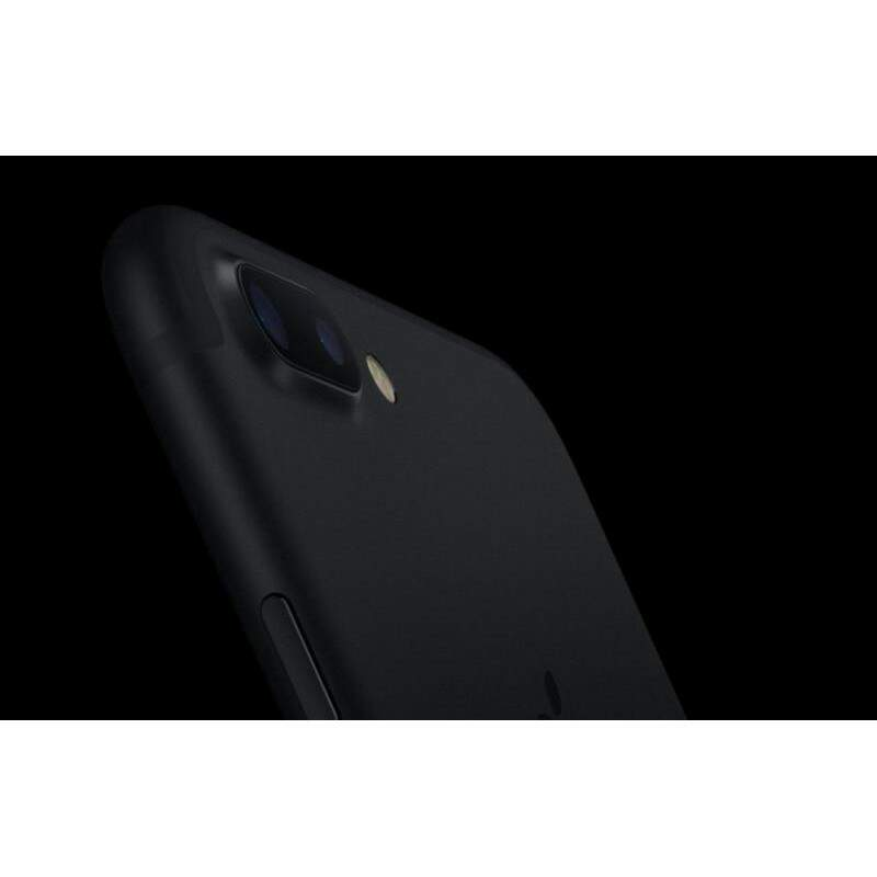 iPhone 7 Plus 128GB Tela HD 5.5\\\