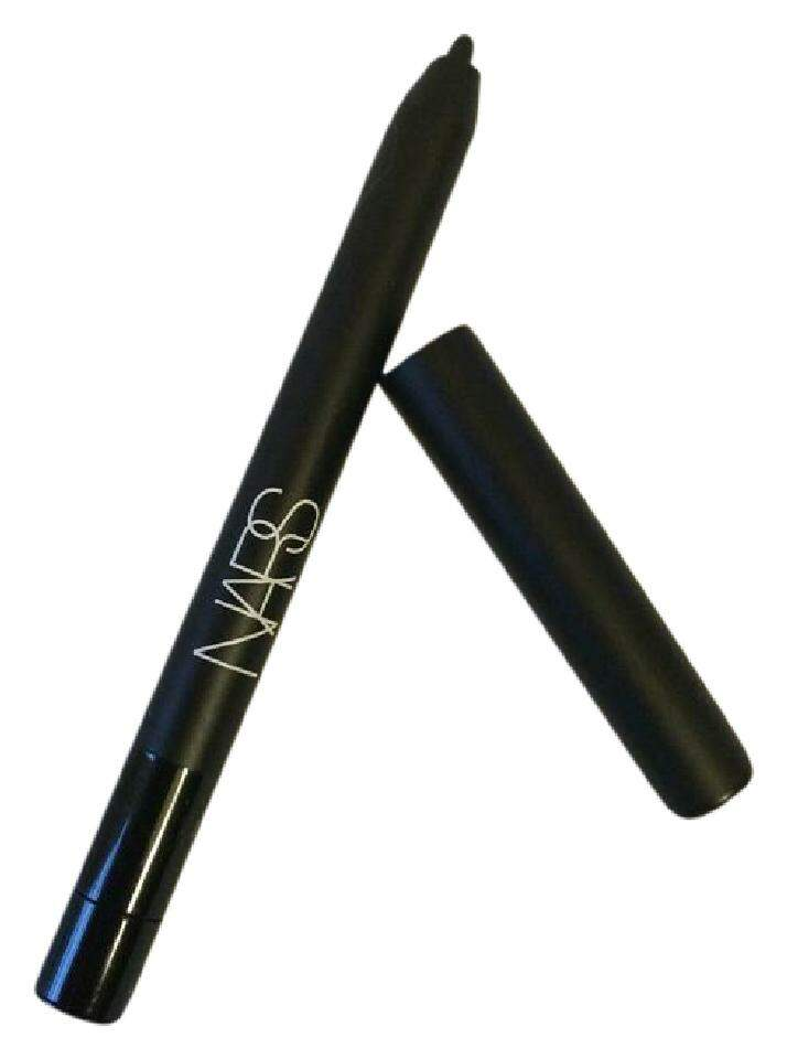 Mini Lápis Than Life Long-Wear Eyeliner NARS