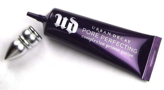 Primer First Pore Perfecting URBAN DECAY
