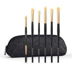 Kit All Eye Want MORPHE BRUSHES