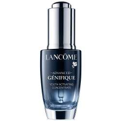 Oil Génifique Advanced Sérum LANCÔME