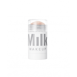 Mini Lit Highlighter  MILK MAKEUP