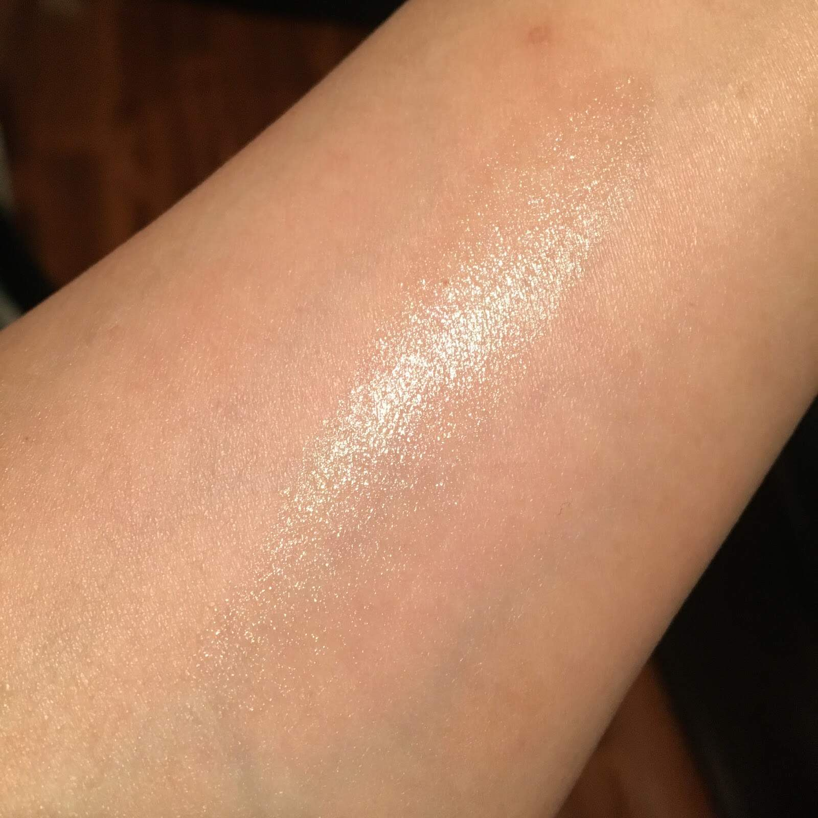 Iluminador Dewy Stix Luminous Balm CIATÉ LONDON