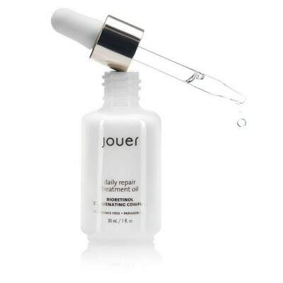 Óleo Daily Repair Treatment JOUER COSMETICS