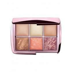 Paleta Ambient Lighting Edit Volume 4 HOURGLASS