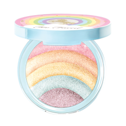 Iluminador Rainbow Strobe Highlighter TOO FACED