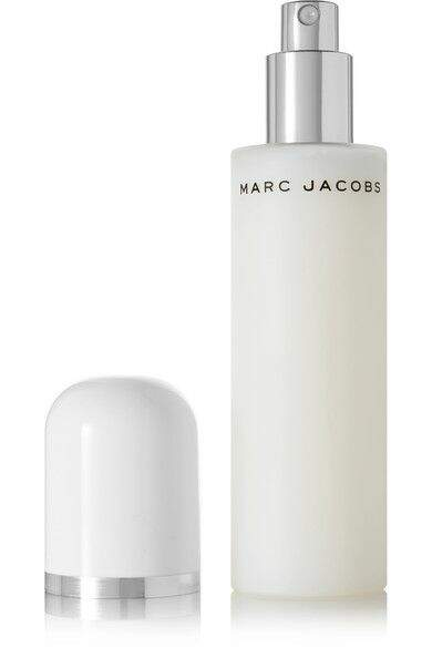 Spray Fixador Re(cover) Perfecting Coconut  MARC JACOBS