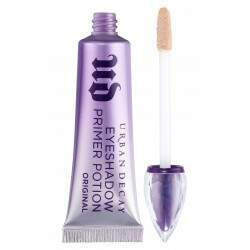 Primer Potion Original URBAN DECAY