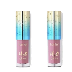 Mini Lip Gloss in Hang Ten TARTE