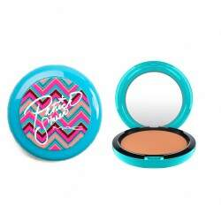 Bronzer Give Me Life Patrick Starrr Diva Feva Collection MAC