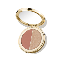 Duo Blush & Glow Blush & Highlighter TARTE