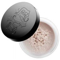 Pó facial Lock-It Brightening Powder KAT VON D