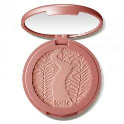 Mini Blush Amazon Clay Paaarty TARTE