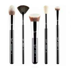 Kit Baking & Strobing Brush Set SIGMA BEAUTY