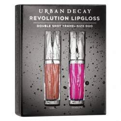 Kit Revolution Lip Gloss URBAN DECAY