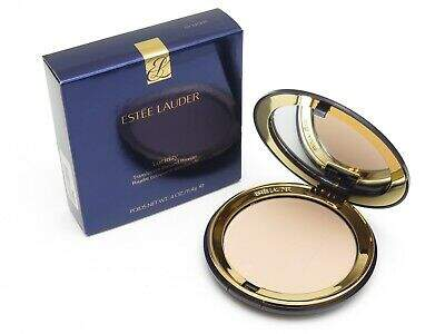 Pó facial Lucidity Translucent Pressed Powder ESTÉE LAUDER