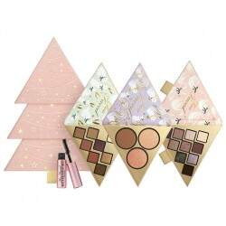 Kit Under the Christmas Tree Collection TOO FACED