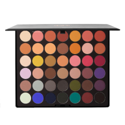 Paleta Ultimate Matte  BH COSMETICS