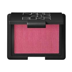 Blush 413 BLKR Collection  NARS