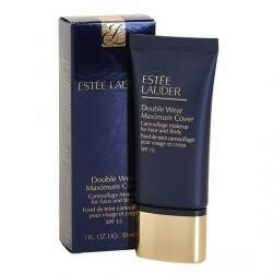 Base Double Wear MAXIMUM COVER ESTÉE LAUDER