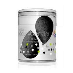 Esponjas Micro Mini Pro BEAUTY BLENDER