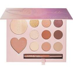 Paleta Melisa Michelle Makeup ULTA BEAUTY
