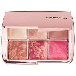 Paleta Ambient Lighting Edit Volume 3 HOURGLASS