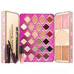 Kit Treasure Box Holiday TARTE