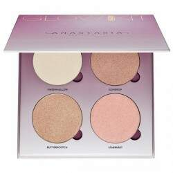 Glow Kit  Sugar ANASTASIA BEVERLY HILLS